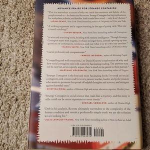 Harper Other - Book
